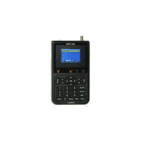 Wholesale SATlink WS Professional Digital Satellite Signal Finder Meter