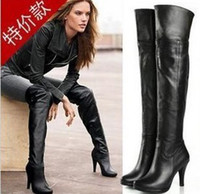 Cheap 2012 autumn and winter in Europe and America ladies over-the