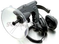 Wholesale Bionic Ear Long Range Listening Device Meter HY929