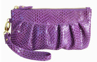 Wholesale 10pcs Fashion Style Women s Clutch Bag Fashion Changes Bag Recreational Bag Freeshipping