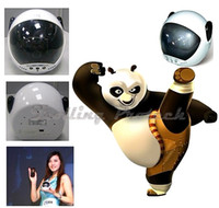 Wholesale 3G GSM Wireless CCTV Surveillance Camera Mobile Eye Video Call viewed MF58