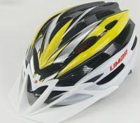 Wholesale Christmas Gift LIMAR C cycling Helmets bicycle helmets holes Riding helmet bike Helmet