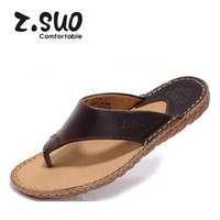 Wholesale Trends Shoes Slippers Beach Shoes Sandals Casual Mens Shoes New Style Fashion Shoes Colors