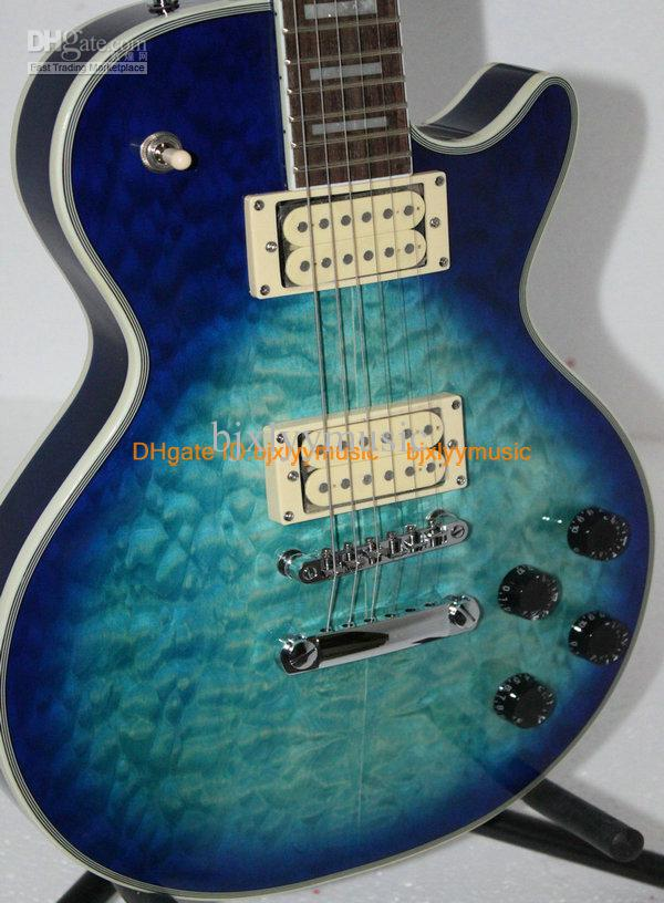 LP CUSTOM SHOP+ELECTRIC GUITAR/GUITAR IN CHINA Electric Guitar Guitar ...