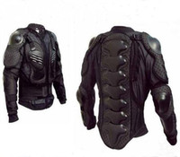 Wholesale Motorcycle Sport Bike FULL BODY ARMOR Jacket with tags ALL size M L XL XXL XXXL