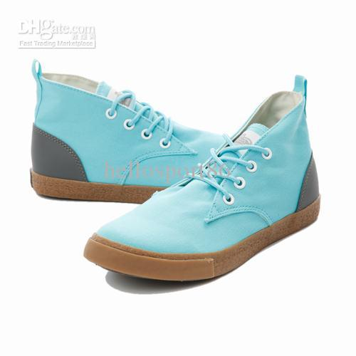 Shoes online. Casual sneakers women