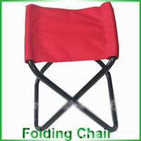 Wholesale Portable Folding Chair Fishing Chair Tourism Recliners