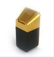 Wholesale new oz ml EDT Spray for Men Fragrance New In Box Sealed