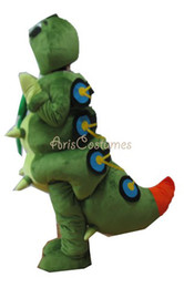 Wholesale caterpillar mascot costume fancy dress costumes adult animal costume carnival costumes