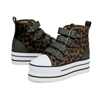 Clothing stores online :: Brown tennis shoes for women