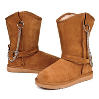 Coach Women`s Gold/white/Brown Athletic
