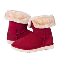 2011 Supra Shoes For Women Red