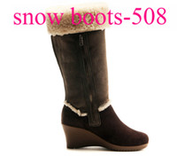 Cheap snow boots womens snow boots cheap snow boots heels boots high quality new arrival free shipping
