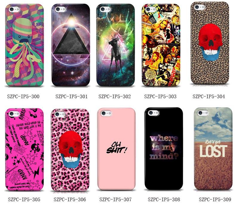 Cheap Iphone 4 4S 5 Case Cheap Cases Iphone 5 Hard Covers ...