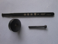 Wholesale VW Inner Groove Lock Pick Auto Locksmith Tools S067