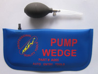 Wholesale Air Wedge KLOM Pump Wedge BIG Size Auto Lockout Tool S054B
