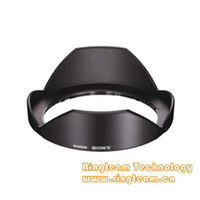 Wholesale Replacement Sony ALC SH0009 Lens Hood for Sony mm f Wide Angle Zoom Lens