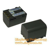 Wholesale Replacement Canon Camcorder Battery BP L14 BP L13 BP L12 Fit ZR960 ZR950 ZR930