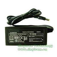 Wholesale Replacement Power Adaptor for Panasonic VSK VSK0615 DP44