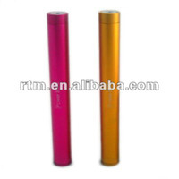 Best Monkey King Bar Golden Cudgel 5200mAh RTM-07 Mobile Power Fit for Various Mobile Devices