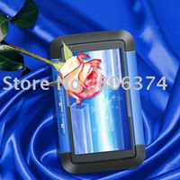 Wholesale amp GB Inch Full Touch Screen MP4 Player with Video Camera