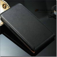 For Samsung n7000 case - Original OYO leather case for samsung galaxy not N7000 stand leather case for i9220 leatherbag pouch