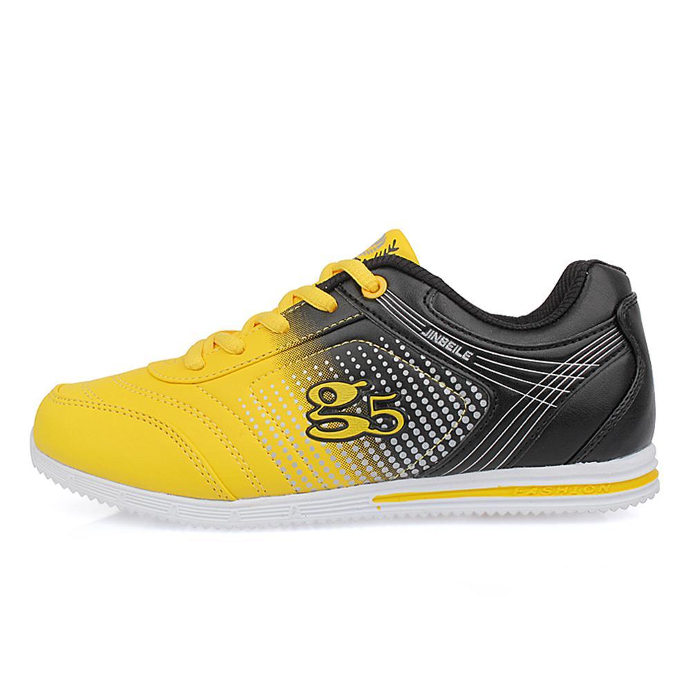 Nike-air-presto-Womens-Running-shoes-Leopard-Brown-Yellow-1557.jpg