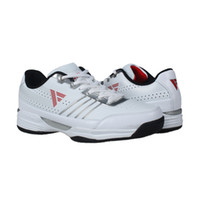 cheap tennis shoes for sale at DHgate.com