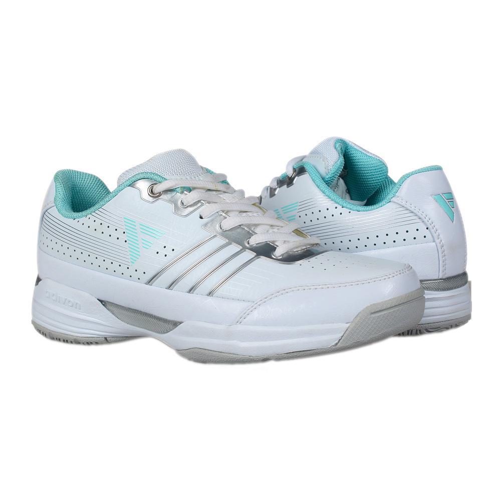 Women s White Tennis Shoes