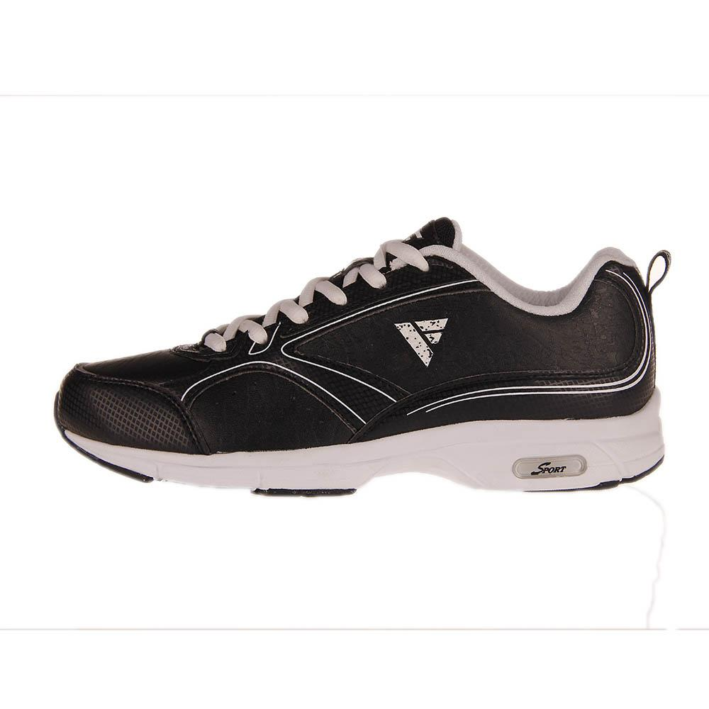 images/women-s-tennis-shoes-white-red-athletic-shoes/148835774.html
