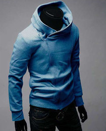 Buy New Unisex Free Size Men Online from Chinese Men Wholesalers
