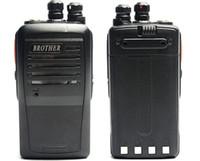 Wholesale Interphone BT66 civil km