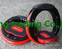 Wholesale Orbitwheel SKATEBOARD Orbit Wheel Orbit slide wander Wheel Sport Skate Boar