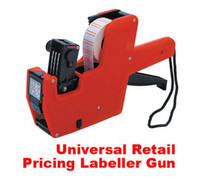Cheap pricing labeler guns Best labeler tag