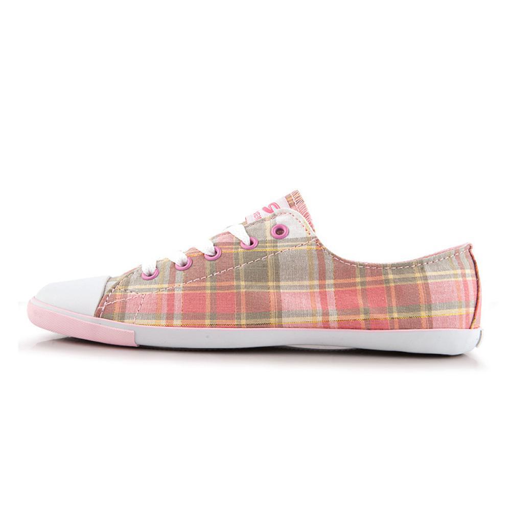 Women s Casual Shoes pink Women Walking Sneakers Training Shoes