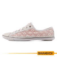 Best casual walking shoes for women. Girls clothing stores