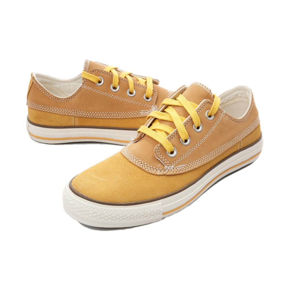 Walking Shoes For Casual Use