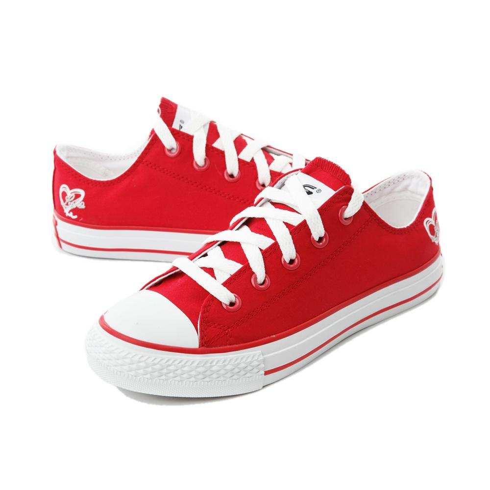 Optimus 5 Search - Image - sneakers for women