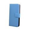 Texture flip leather hard Cover Case for Apple iPhone 5 Gen 5G 5th Free ship 10pcs lot