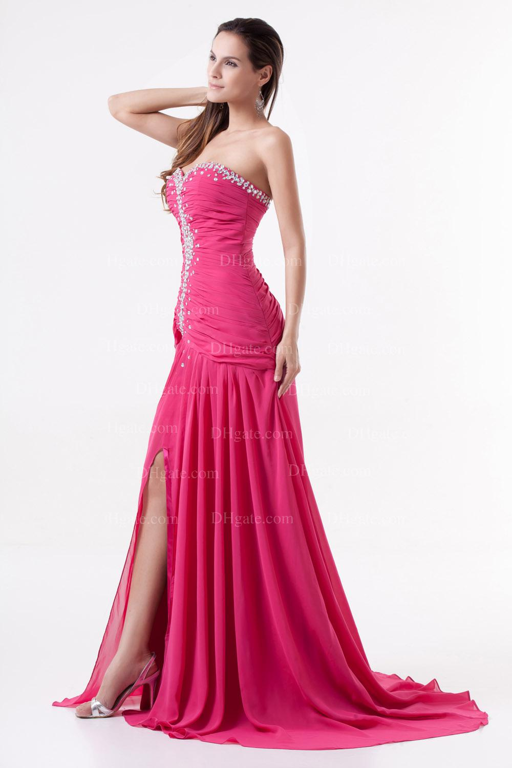Evening Dresses For Rent - Page 245 of 513 - Party Dresses Boutiques