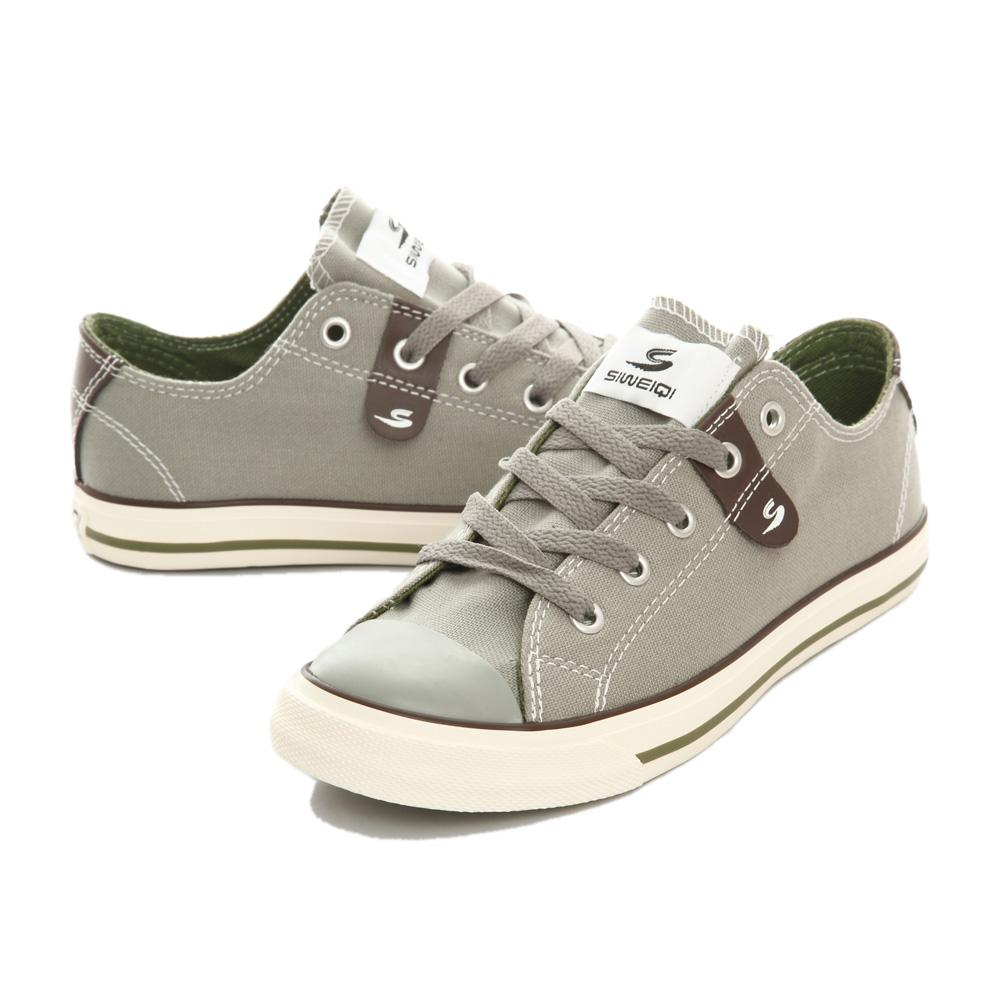 Champion Women's Leather Athletic Shoes | eBay