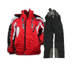Cheap Ski Jackets - JacketIn
