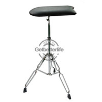 Portable and Adjustable tattoo chair - Tattoo Arm Leg Rest Portable Adjustable Chair Supply USA warehouse WS D047S