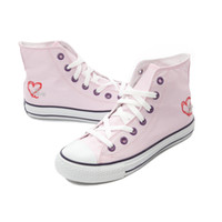 Fashion Women's Glitter Shinning Christmas Shoes,Sock Slippers,Indoor Boots/ Free Shipping A