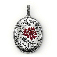 Oval Silver Animals Free shipping silver charms Pendant Mixed style 1000pcs lot fashion pendant for thoamssabo T116