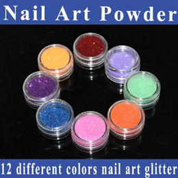 acrylic nail powder brands suppliers  best acrylic nail