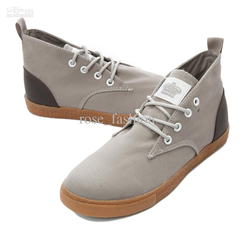 Shoes Women s Fashions Canvas Shoes For Women s Grey Running Shoes