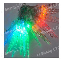 Wholesale New M LED Light Led Led String Lights for Christmas Holiday Decoration