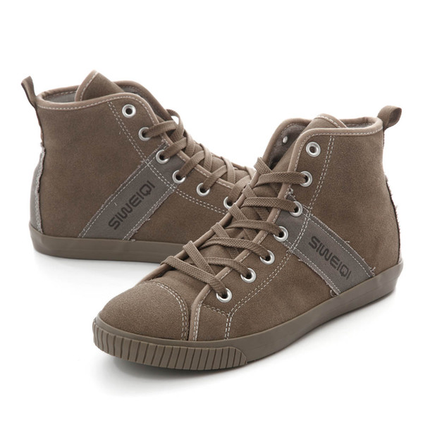 Brown Sports Shoes Brown Sports Shoes Running