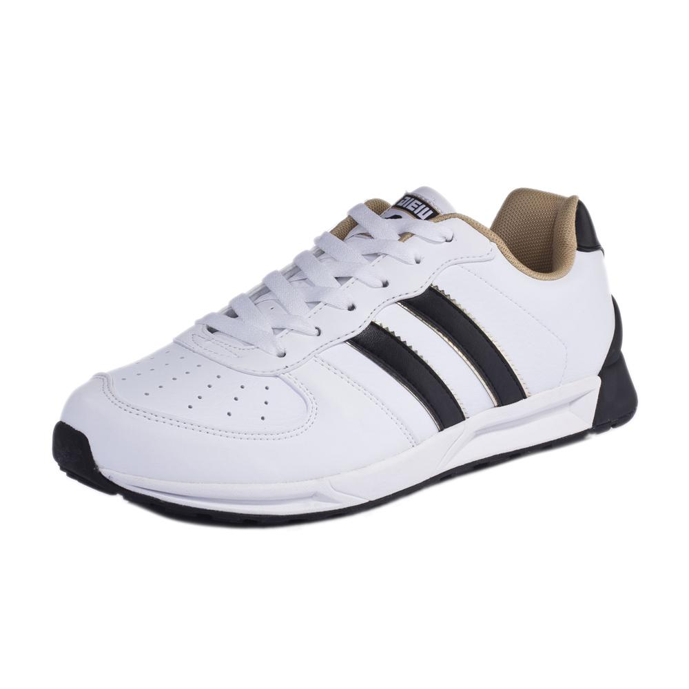 Mens sport shoes. Online shoes